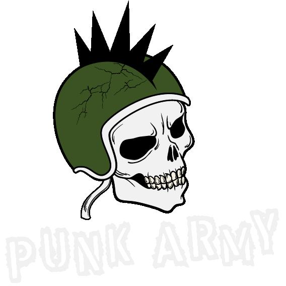 Punk Army