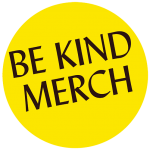 bekindmerch