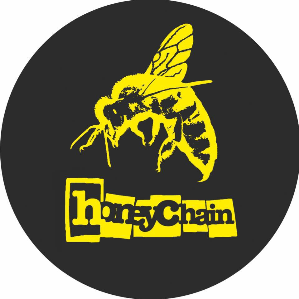 honeychain