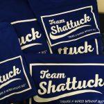 Team Shattuck